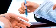 Contrato de mandato não caracteriza terceirização de serviços