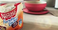 Nestlé deve pagar multa por alterar composição de produto sem informar consumidor