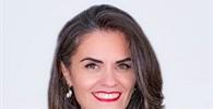 Ana Paula Paniagua Etchalus é a nova advogada de Cerdeira Rocha Advogados e Consultores Legais