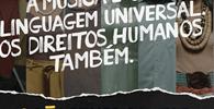 CNMP lança clipe em celebração aos 70 anos da Declaração Universal dos Direitos Humanos