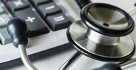 Lei dos planos de saúde não deve incidir em contrato antigo e não adaptado