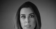 Martorelli Advogados lança hotsite jurídico