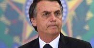 MPT, OAB e entidades se manifestam após declarações de Bolsonaro sobre trabalho infantil