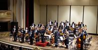 Escritório realiza live solidária com a Orquestra Sinfônica de Ribeirão Preto