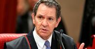 Ministro Noronha suspende multa aplicada pelo Ibama à Petrobras