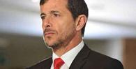 Entidades repudiam ação da PF no escritório de advogado do autor de ataque contra Bolsonaro
