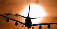 Companhias aéreas do mesmo grupo não são obrigadas a aceitar transferência de milhas