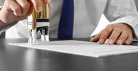 SP: Advocacia passa a ter poder de autenticar cópias de documentos na Administração Pública estadual