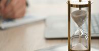 STJ: Cobrança de valores indevidos de serviço de telefonia prescreve em dez anos