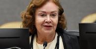 STJ: Corte Especial nega penhora de salário para pagamento de honorários advocatícios