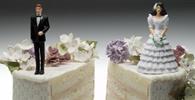 STJ pode analisar se cabe dano moral em rompimento de noivado