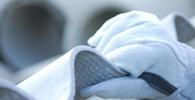 Majorada condenação por doença ocupacional decorrente de exposição ao amianto