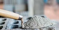 Simples manipulação de cimento não é atividade considerada insalubres