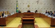 Desafio de Toffoli na presidência do STF será garantir celeridade à pauta