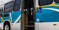 TJ/PE mantém absolvição de técnicos por morte de estudante que caiu de ônibus