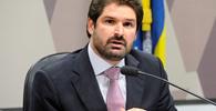 CNJ edita recomendação para mitigar impactos da pandemia nas recuperações judiciais