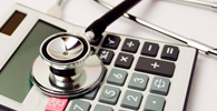 Plano de saúde não custeará cirurgia reparatória após bariátrica
