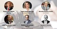 WEBINAR - O Poder Judiciário e a Mediação: uma união necessária
