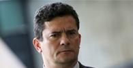Moro pede que PGR investigue depoimento que cita Bolsonaro no caso Marielle