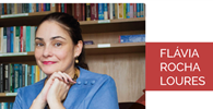 Flavia Rocha Loures é a nova Leading Lawyer do Milaré Advogados
