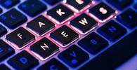 Ministros do STF e imprensa debatem fake news em evento da OAB
