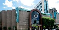 Morumbi Shopping consegue afastar decisão que isentava loja do pagamento de condomínio