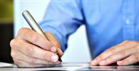 INPI garante normalizar depósitos multiclasse e cotitularidade em breve
