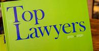 Migalhas e a Inbook Editora lançam 5ª edição da obra Top Lawyers