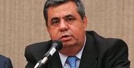 Jorge Picciani é condenado a 21 anos de reclusão