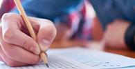 PGR propõe ação contra lei de PE que prevê contratação de procurador municipal sem concurso