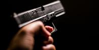 PL da Câmara fixa penas mais rígidas por ameaça ou intimidação com arma de fogo
