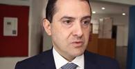 """Michel Saliba: """"Projeto anticrime esbarra em dispositivos constitucionais insuplantáveis"""""""