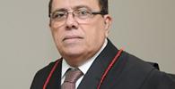 Desembargador do Ceará é condenado por exigir parte de salário de servidoras comissionadas