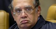 """Gilmar Mendes: """"Prender provisoriamente com base em delação é erro crasso"""""""