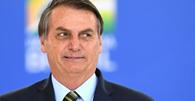 TRF-3 suspende por 5 dias decisão que obrigava Bolsonaro a entregar exames