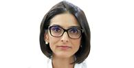 Marina Gadelha reforça a banca Erick Macedo Advocacia