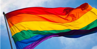 Projeto do DF garante vagas de emprego para pessoas trans