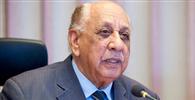 STJ anula condenação de ex-vice-governador do DF por cerceamento de defesa