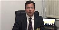 Candidato à presidência da OAB/RJ, Rodrigo Salgado apresenta suas propostas