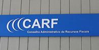 CARF aprova 21 novas súmulas