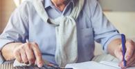 Juíza garante a aposentado valor de benefício sem atualização de lei posterior