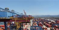 Grupo EBT vence disputa pelo arrendamento de área no porto de Santos/SP