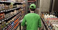 Uso de logomarca de fornecedores em uniforme não viola imagem de trabalhador