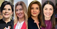Mulheres do Direito debatem avanços e desafios da próxima década