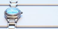 Consumidor não será indenizado por relógio resistente à água e não a prova d'água