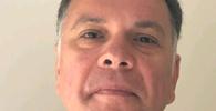 Ferraz de Camargo Advogados fortalece área Consultiva com ingresso de novo advogado