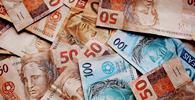 Relutância em pagamento de verbas trabalhistas enseja suspensão de CNH e passaporte