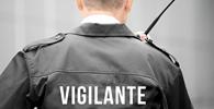 Vigilante que não usava arma de fogo tem direito a aposentadoria especial