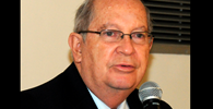 Desembargador aposentado do TJ/SP, Ruy Pereira Camilo falece aos 80 anos