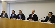 Para comissão da OAB, estrangeiros precisam de sócio para registrar sociedade no Brasil